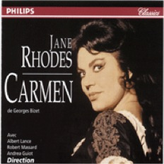 Benzi-J.Rhodes_CD Philips
